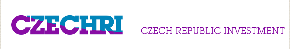 Czechri - Czech Repubilc Investment